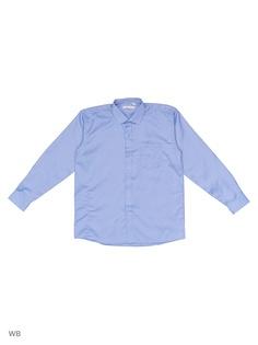 Рубашки FASHION LEADER