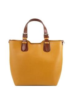 Сумки Tuscany Leather