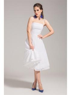 Платья YULIASWAY