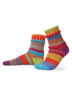 Носки solmate socks
