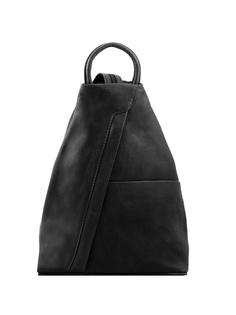 Рюкзаки Tuscany Leather