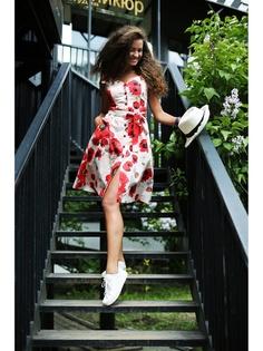 Сарафаны Fashion.Love.Story.