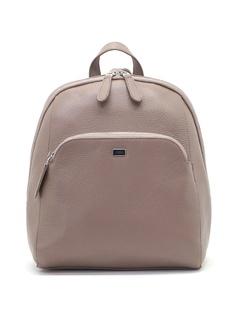 Купить женские сумки прозрачные в интернет-магазине Lookbuck ... 687005b227c