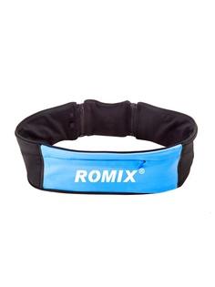 Пояса для бега ROMIX