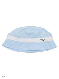 Шляпы Reserved