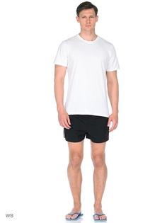 Бордшорты Adidas