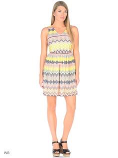 Платья Vero moda