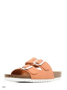 Пантолеты Vero moda