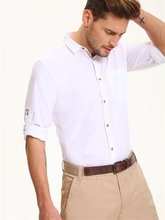 Рубашки Top Secret