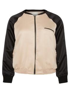 Куртки JUNAROSE
