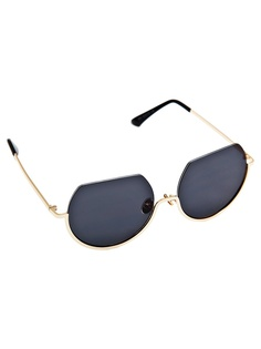 Солнцезащитные очки Aiyony Macie