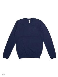 Пуловеры ACOOLA