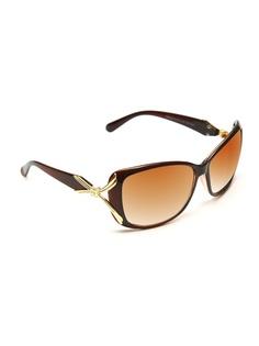 ec3966f70419 Женские очки – купить в Lookbuck