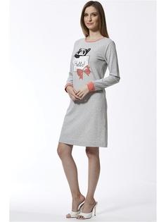 Ночные сорочки RELAX MODE