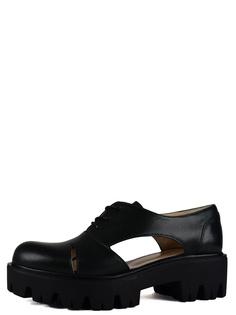 Туфли BERG