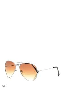 Солнцезащитные очки DAVANA