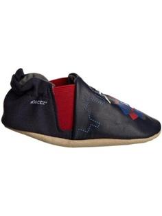 Ботинки MaLeK BaBy