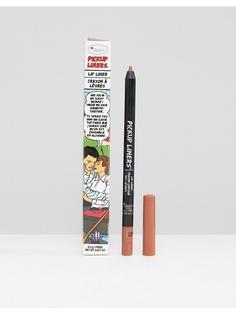 Косметические карандаши theBalm