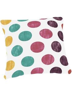 Декоративные подушки МарТекс