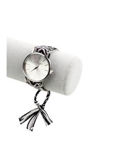 Часы наручные Funky Fish