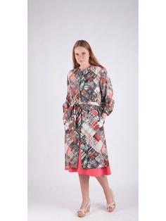 Пальто Atelier Amaranth