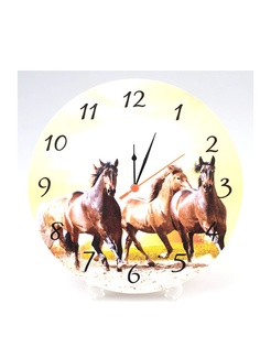Часы настенные NeKi