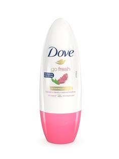 Дезодоранты DOVE