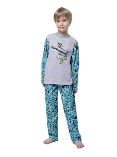 Пижамы Taro
