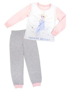 Пижамы Disney