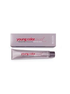Краски для волос Revlon Professional