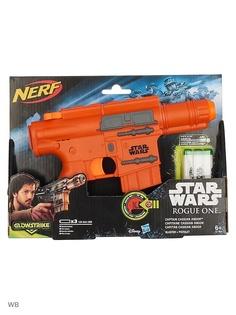 Игрушечное оружие Star Wars