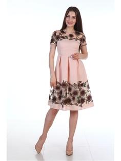 Платья RAMANTI