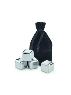 Кубики для охлаждения Contento