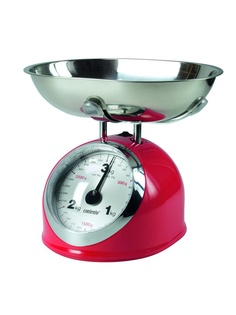 Кухонные весы Contento
