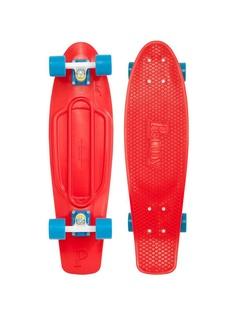 Скейтборды PENNY