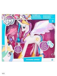 Фигурки-игрушки My Little Pony