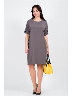 Платья Capris