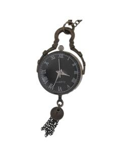 Часы-кулон Tina Bolotina