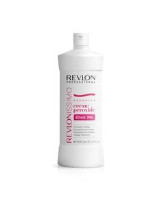 Кремы Revlon Professional