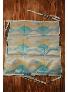 Подушки на стул Vetta