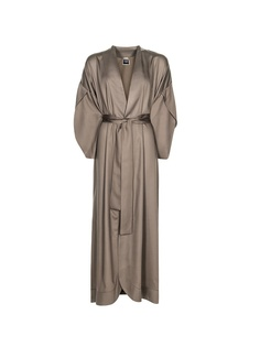Халаты банные TOGAS