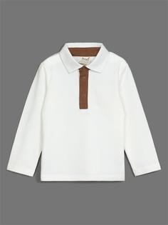 Рубашки ЕМАЕ