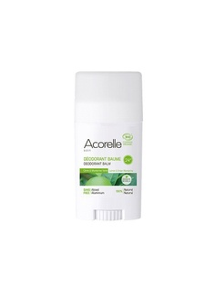 Дезодоранты Acorelle