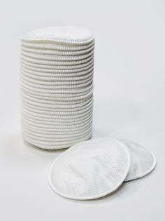 Прокладки для груди Hunny Mammy