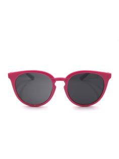 Солнцезащитные очки 1Azaliya