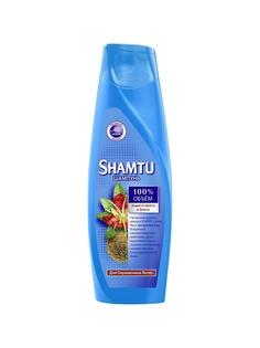 Шампуни SHAMTU