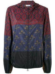 куртка Asti Free Coupe Pierre-Louis Mascia
