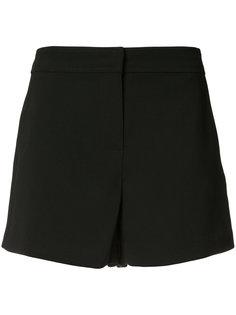 короткие шорты в стиле casual Trina Turk