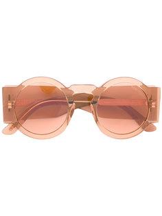 солнцезащитные очки Tatiana 02 Tom Ford Eyewear