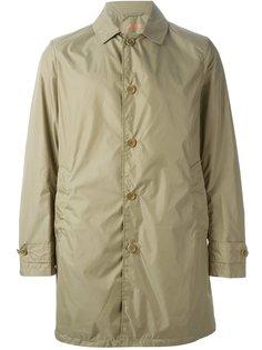 куртка-дождевик Limone Aspesi